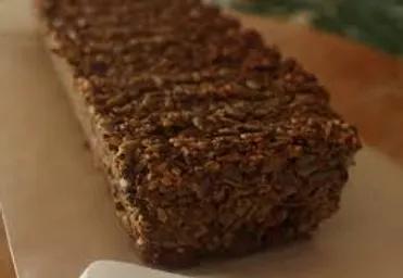 לחם זרעים של ענת גרינברג