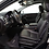 Thumbnail: 2018 Acura RDX AWD Advance