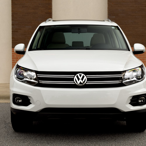 Volkswagen Greenville Nc Bolden Ltd