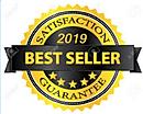 web bets seller 2019.png