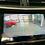 Thumbnail: 2019 Cadillac XTS LUXURY