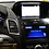 Thumbnail: 2017 Acura RDX ADVANCE