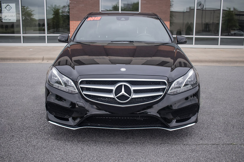Mercedes, Benz, E 350, Sport, Luxury, Greenville, Nc, North Carolina, Cool, Nice, good price, used