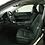 Thumbnail: 2016 Lexus ES 350