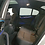 Thumbnail: 2018 BMW 530I Sport