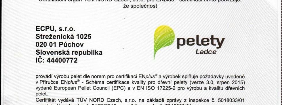 Centifikát-EN-PLUS-A1-ECPU-SK.jpg
