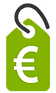 Ikona vysacka EUR.png