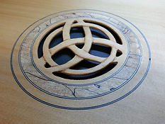 23 - Celtic Knot 5.jpg