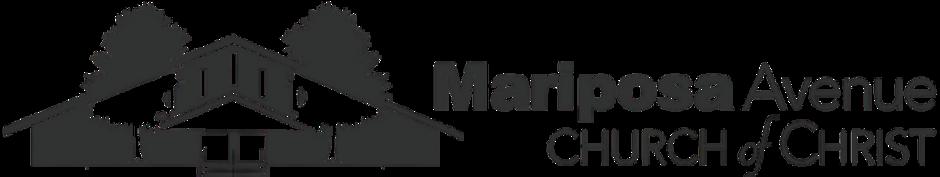MCC_logo-Horiz_K-removebg-preview_edited.png
