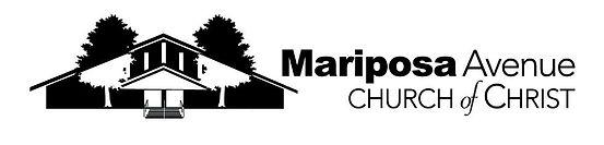 church-logo.jpg