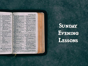 sunday-evening-lessons.jpg