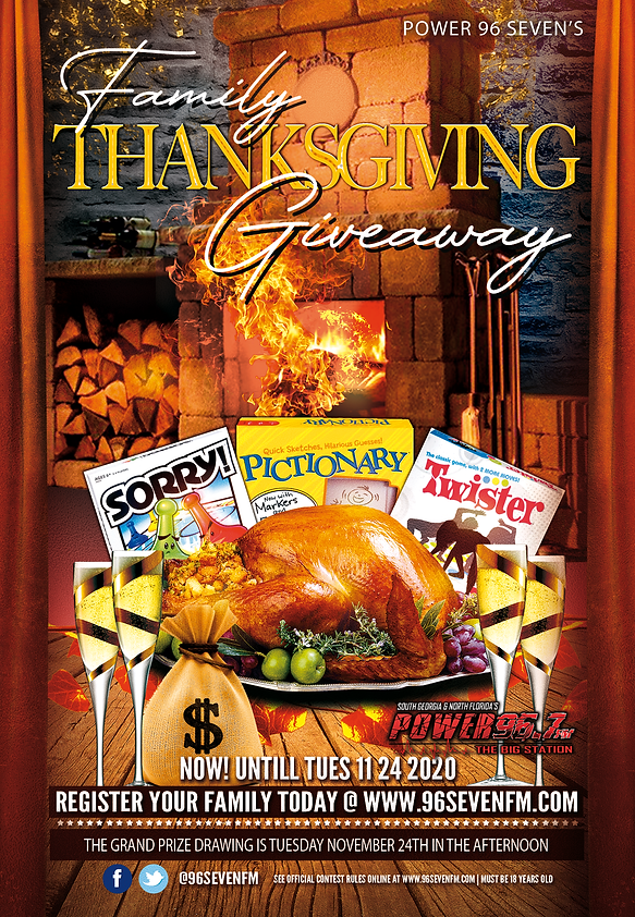 Power-967-I-Family-Thanksgiving-Giveaway