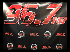 96Sevenfm-Bg-Studio-Logo.png