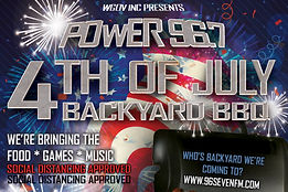 Power-967-4th-Of-July(2020)_edited.jpg