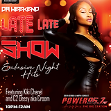 Power-967-l-Late-Late-Show-(Sunday).png