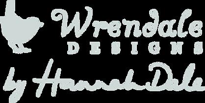 logo-new_h041-hw_4koi-ns.png