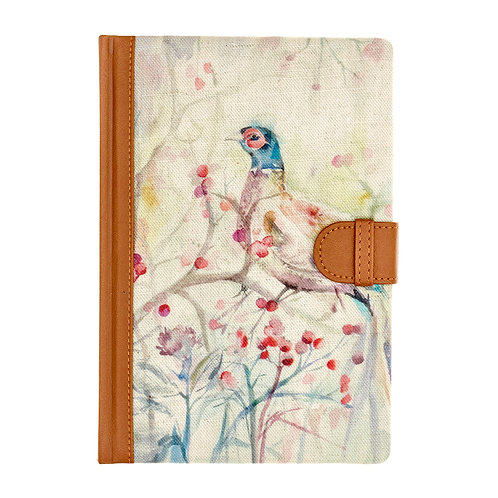 Voyage Maison - ArthouseNotebook