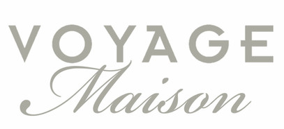 VOYAGE_MAISON_Large_copy_2192x.jpg