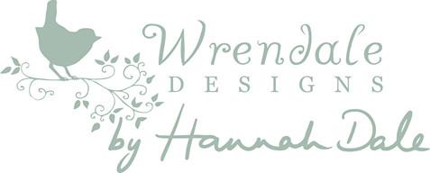 Wrendale-Designs-logo-5585C.jpg