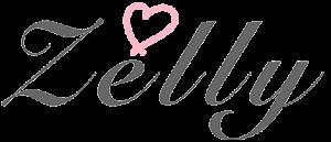 zelly-logo-retina-1_edited.png