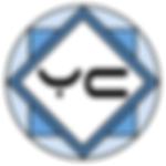 Yacht Controller FZC Logo Small