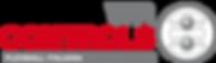 logo_flexball.png