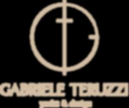 Gabriele Teruzzi Logo.png