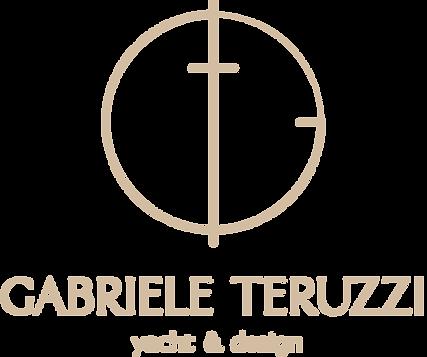 Gabriele Teruzzi Logo