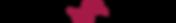 SirenaYachts_Horizontal_RGB.png