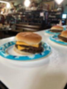 moonshine burgers.jpg