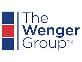 The Wenger Group - Internship