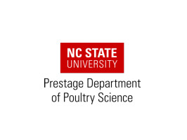 Ph.D./M.S. Research Assistant (Full Scholarship)