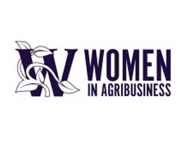 Women in Agribusiness Scholarship