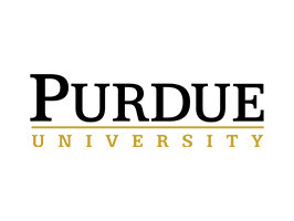 Graduate Research Assistantship (Ph.D. in Animal Sciences)