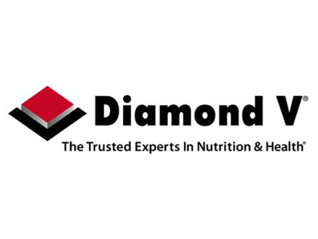 Diamond V Endowed Undergraduate Poultry Science Scholarship