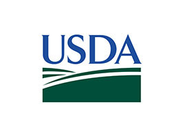 "USDA's ""P4"" Data Driven Research Fellowship for Undergraduates"