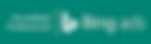 Bing Accredited Professional   Guwahati