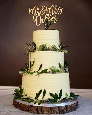 Walker Wedding.jpg