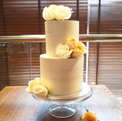 Marjan Wedding1