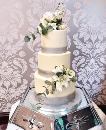 Cradock Wedding1