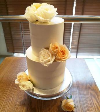 Marjan Wedding