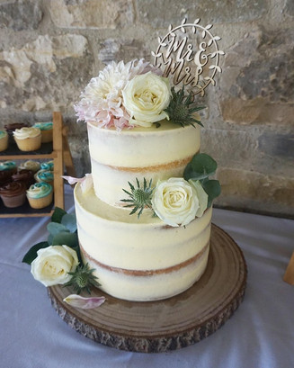 Smith Wedding4.jpg