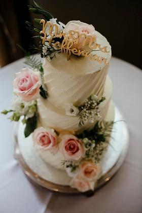 Heffernan Wedding2.jpg