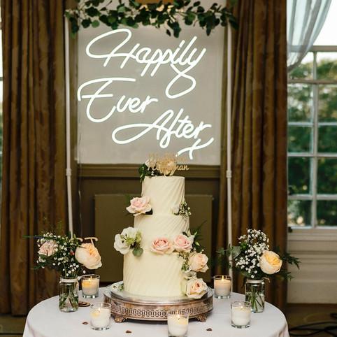 Heffernan Wedding.jpg