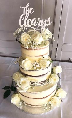 Cleary Wedding1.jpg