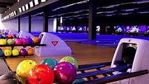nude 10 pin bowling.jpeg