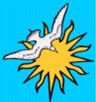Metro East Logo.png