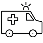 Ambulance VECTOR.png