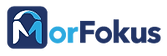 MorFokus_Logo_Main_200px.png