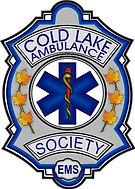 Ambulance Society Logo (2).jpg